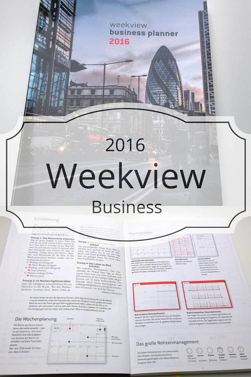 Weekview (2)