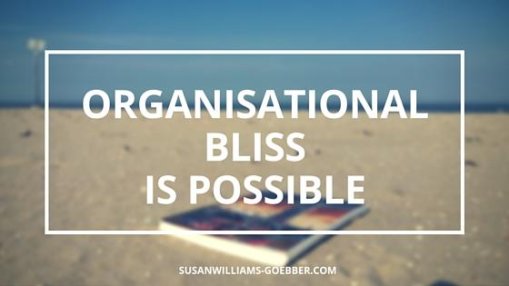 Organisational blis (5)