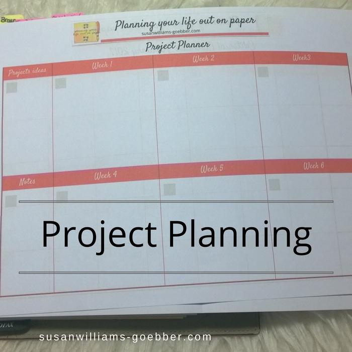 editorial-calendar-3