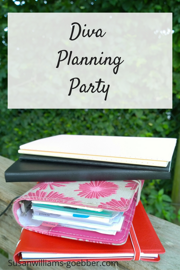 Want to plan your month with Super Planning People??? Join us over Skype for Free Sign up on the blog